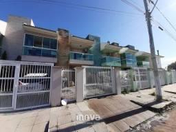 Sobrado duplex bairro Zona Nova Tramandaí