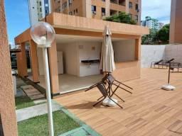 Título do anúncio: Apartamento para venda tem 79 metros quadrados com 3 quartos em Imbuí - Salvador - BA