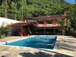 Casa Vila Velha / Rodrigo *