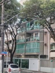 Alugo Apartamento Jardim da penha  2 quartos com suíte