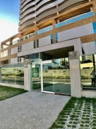 Título do anúncio: Apartamento Próximo a Av.Washington Soares LC-TR20432