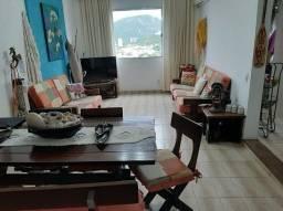 Título do anúncio: Apartamento 2 Dormitórios - Vista Livre - Boa Vista - São Vicente - SP