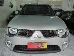 L200 Triton 2010 HPE automatico 3.2 Diesel 4x4