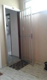 Quarto sala mobiliado Amaralina