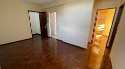 Título do anúncio: Apartamento para alugar com 2 dormitórios em Santa rosa, Belo horizonte cod:3255