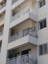 Título do anúncio: Apartamento na Augusto Montenegro - Jardins de Provence - Próximo Parque Shopping