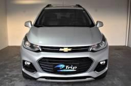 Chevrolet tracker 1.4 turbo flex premier automatico com teto solar
