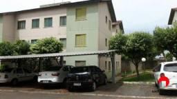 Título do anúncio: Apartamento Residencial Jardim das Orquídeas II