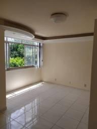 [LEIA O ANÚNCIO ] Apartamento reformado novo no condomínio Vale dos Rios