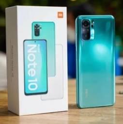 Xiaomi note 10 (128 GB)