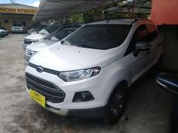 FORD / ECOSPORT 1.6 FREESTYLE 2014