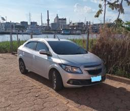 Título do anúncio: Vende-se - Chevrolet Prisma LT Advantage , Motor: 1.4 Flex- Cr$ 47.000,00