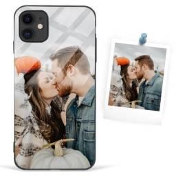 Capa Iphone 11 personalizada