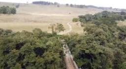Título do anúncio: Fazenda com 3 dormitórios à venda, 1000000 m² - Zona Rural - Pouso Alegre/MG