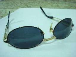 Óculos Sol Feminino Original