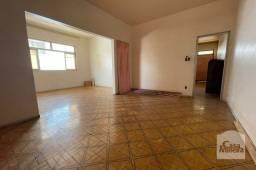 Título do anúncio: Casa à venda com 4 dormitórios em São lucas, Belo horizonte cod:343264