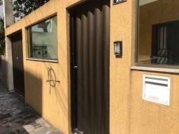 Alugo ampla casa centro de Campo Grande residêncial ou comercial