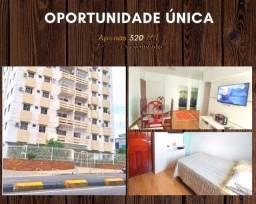 More No São Jorge