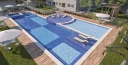 DC-Programa Casa Verde Amarela Estilo Premium. Apartamento com 2 Quartos.