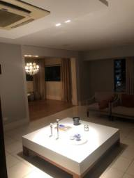 Apartamento para alugar em Manaira