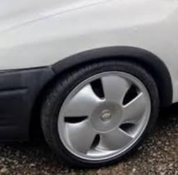 Vendo roda aro 15 ventilador