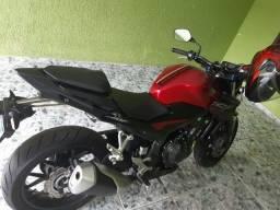 Moto 500 f