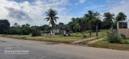 Imóvel comercial a venda na Ilha de Itaparica com 3.150m²