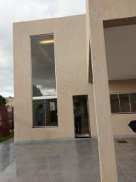 Monica  Belissima Casa Com Piscina QNL 17 Taguatinga DF
