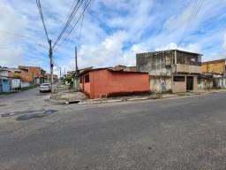 DPEDREIRA- Vende-se casa Phoc 2
