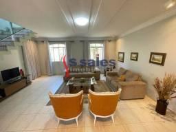 Título do anúncio: Oportunidade Casa com dois pavimentos na Rua 10 Vicente Pires