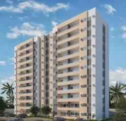 DC-Conheça o mais completo condomínio clube da região. Apartamentos com excelente padrão