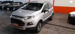 Ford/EcoSport 1.6 Freestyle