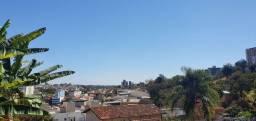 Título do anúncio: Aluga-se apto de 2 quartos bairro Ouro Preto Próximo a UFMG