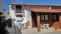 Título do anúncio: Casa com 2 dormitórios à venda, 84 m² por R$ 495.000,00 - Peró - Cabo Frio/RJ
