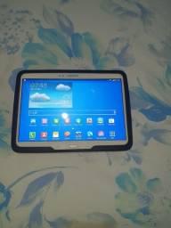Vendo Samsung Galaxy Tab 3