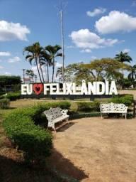 Lote Felixlândia
