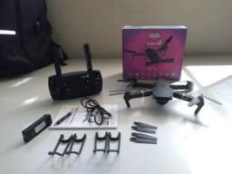 Drone Dubfly 1 usado