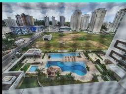 Unique morada do Sol Apartamento 3 Quartos Adrianópolis