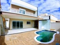 Casa sobrado Condomínio Real Park, Sumaré SP, ac financiamento, ac Permuta