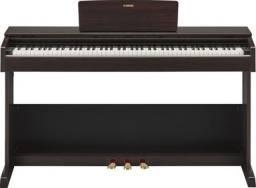 Piano Digital Yamaha YDP 103R (Mixer Instrumentos Musicais)