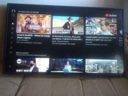Tv LG smart 43