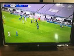 TV led Toshiba 40