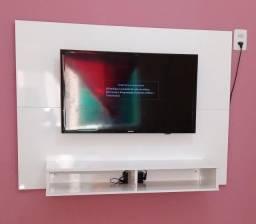 Super Oferta Painel para TV até 43 Polegadas Entrega e Montagem Grátis