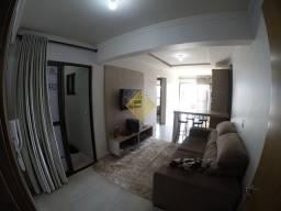 Título do anúncio: Apartamento à venda, 2 quartos, 1 vaga, Jardim Gisela - Toledo/PR
