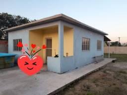 Título do anúncio: Casa de praia em Itaipuaçu - Aluguel por temporada