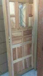 Assentamento de portas e janelas que cabe no seu bolso pintura e selamento em gera ..