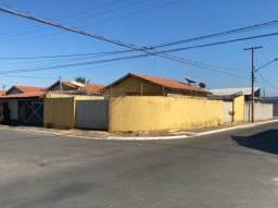 Casa no bairro Noise Curvo (próximo sergio Motta)