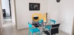 Título do anúncio: Apartamento com 2 dormitórios à venda, 105 m² por R$ 490.000 - Jardim Botânico - Curitiba/