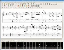 Guitar Pro +90 Mil Arquivos - Backing Track Para Guitarra