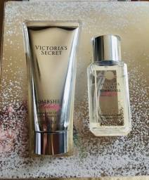 Victoria?s Secret  cremes  e loções